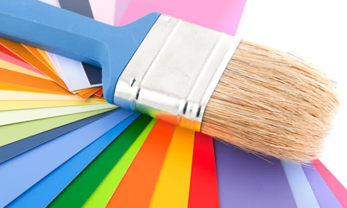 Interior Painting in Fresno CA Painting Services in Fresno CA Interior Painting in CA Cheap Interior Painting in Fresno CA